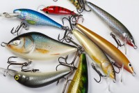 CAP Fish Lure Fotolia_15312090_S.jpg